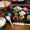 Kadaawashimaonsenoosakayahiinanoyu - 料理写真: