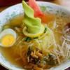 カフェレストラン きゃびん - 料理写真: