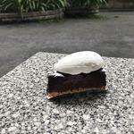 マロニエ洋菓子店 -