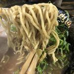 88055127 - 中太麺