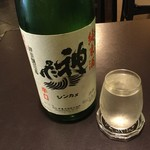 88055320 -  いしづか 神亀