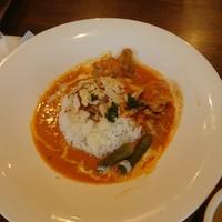 kawara CAFE&DINING -FORWARD--