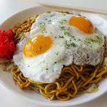 麺'sクラブ -