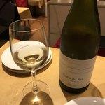 アルハムブラ - 白ワイン