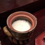 和 あすか - 御飯/土鍋御飯(あすか米)