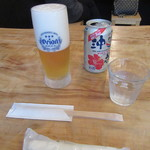 88072621 - オリオンビール
