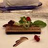 パレスホテル立川 - 料理写真: