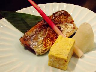 す吾六 - 料理イメージ1