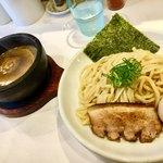 88081130 - つけ麺