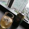 コートヤード・バイ・マリオット 新大阪ステーション - ドリンク写真: