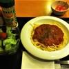 ラウリマカフェ - 料理写真: