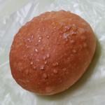 伽羅リエゾン - 塩ぱん(80円)えす。