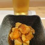 富喜寿司 -