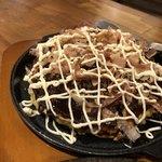 鉄板Dining祇園 翔 -