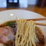 MARCO - 麺リフト~