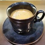 88108800 - コーヒー