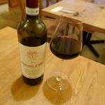 プラッサッジョ - ドルチェット種のイタリアワイン
