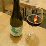 プラッサッジョ - サンジョベーゼ種のイタリアワイン