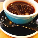 Cafe & Dining ICHI no SAKA -