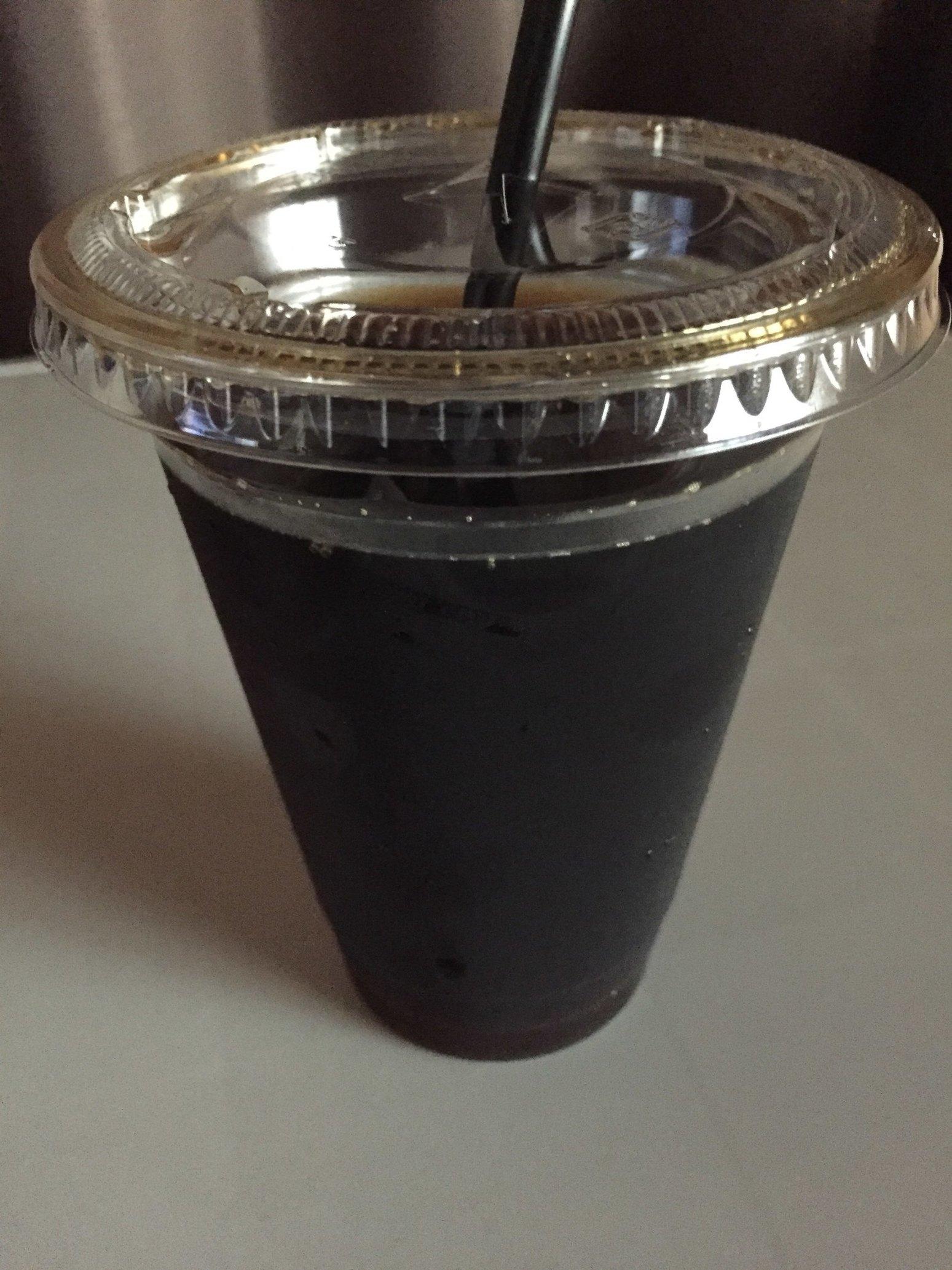 ヤタベ コーヒー name=