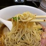 88124401 - 麺リフト