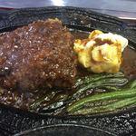 日本酒肉バル 市場レストラン うどん虎 -