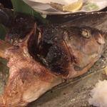 魚貝三昧 雛 - 料理写真: