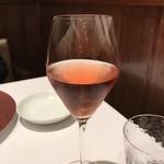 クリマ ディ トスカーナ - Cuvee Rose