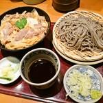 88143962 - 高田屋 東銀座昭和通り店