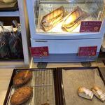 緑町のパン屋さん クラウン - 料理写真: