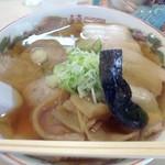 88149443 - チャーシュー麺