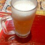 88150969 - ビール