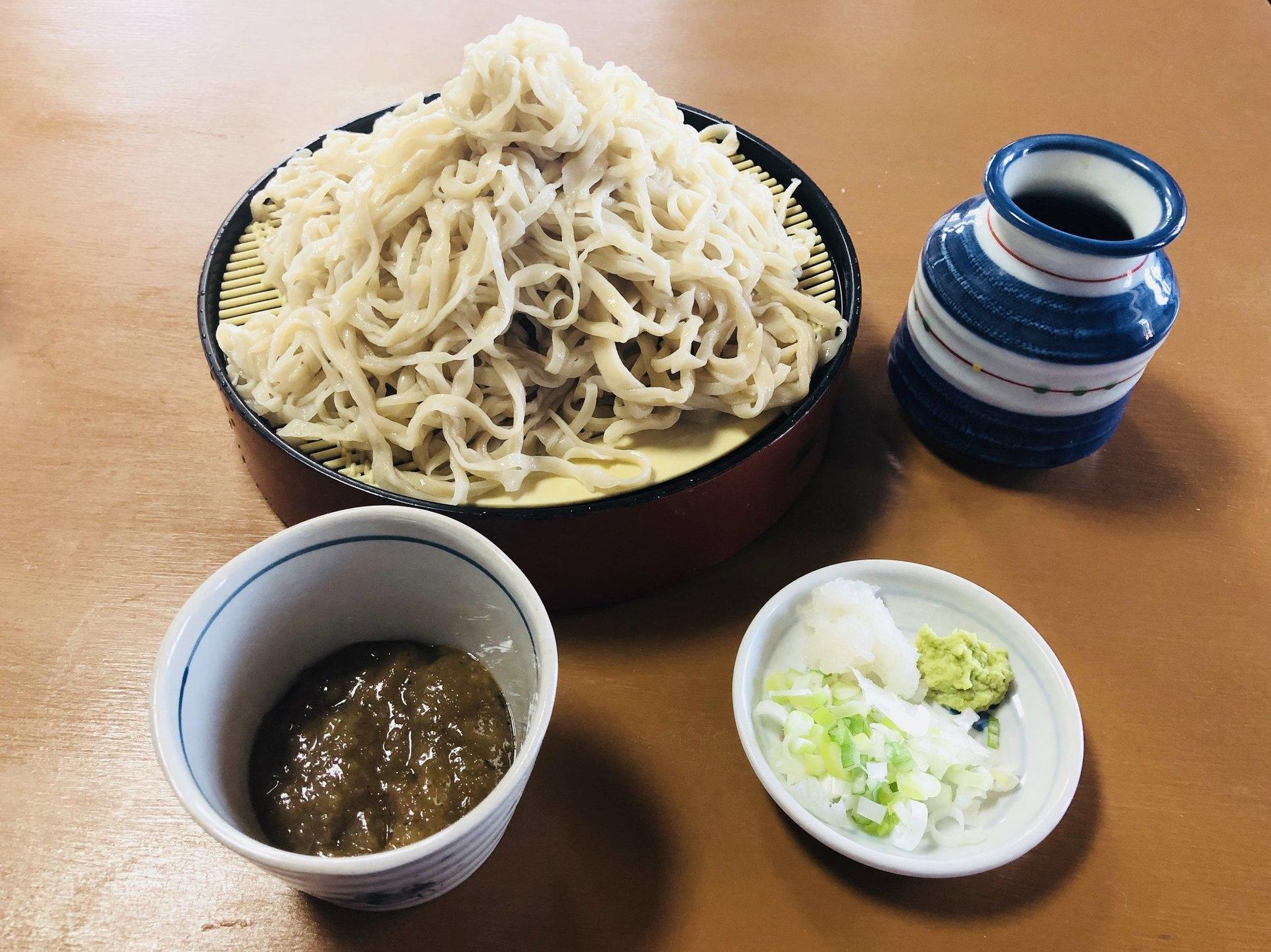 車屋 秋和店 name=