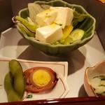 かに料理小牧甲羅本店 - 料理写真: