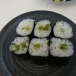ととぎん - 泪巻(ツーン!)