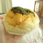 ベーカリーカフェ デリーナ - 仙台味噌