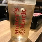 しゃぶしゃぶ&食べ放題 鍋道楽 -
