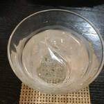小太郎 - 赤霧島ロック