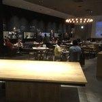 STEAK & CAFE by DexeeDiner -