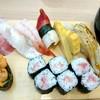 玄徳寿司 - 料理写真: