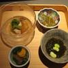 山形座 瀧波 - 料理写真:山形の恵み