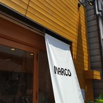 MARCO -