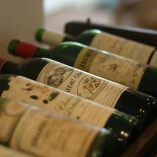 栃木県で熟成されたこだわりのワインを片手に、甘美なひとときを