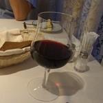 88182463 - 赤ワイン