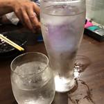 海鮮居酒屋 おさかな番長 - 安定のやつや!