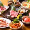 春日井焼肉 仙寿