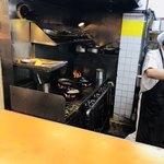 キッチンABC -