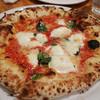 ピッツェリア フォルノ - 料理写真: