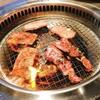 焼肉 慶州
