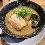 河童ラーメン本舗 - 料理写真: